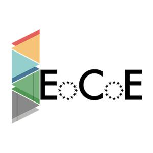 EoCoE, verso il supercomputing esascala per l'energia