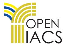 L'ENEA entra nel mondo Linked Open Data