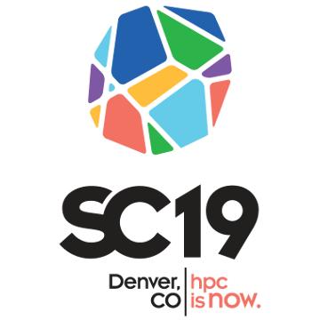 La Divisione ICT ENEA partecipa a SC19, dal 17 novembre a Denver