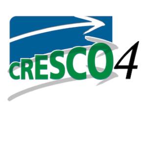 CRESCO4F a supporto del sistema modellistico MINNI