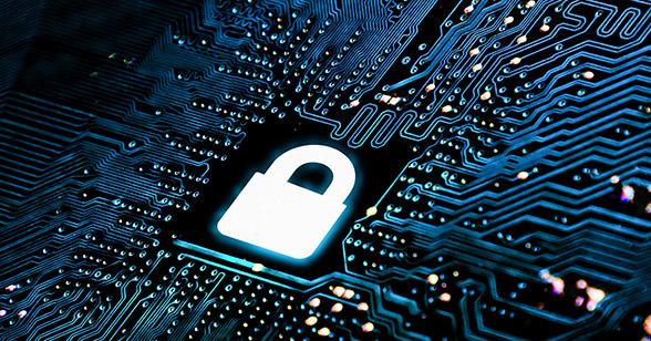 "Sicurezza Informatica. Nuovo antivirus ""client"" FortiClient"