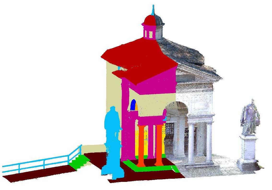 Workshop online sulle tematiche del patrimonio culturale digitale