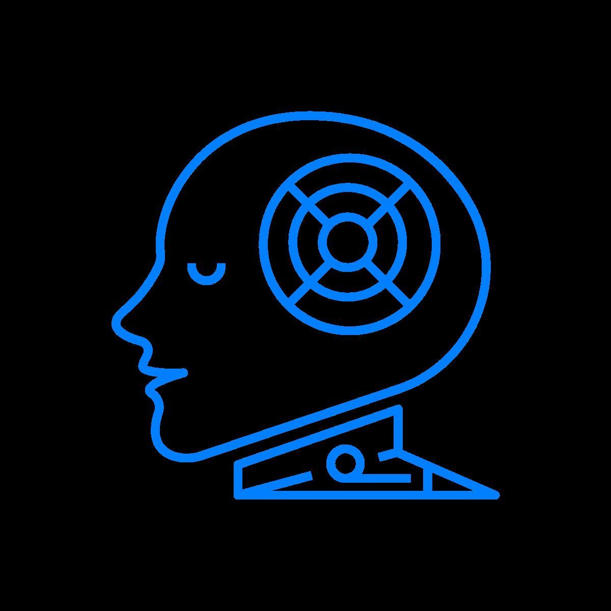 Artificial Intelligence. 1° luglio 2020, Workshop su Connect