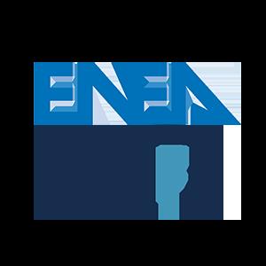 Convenzione ENEA-INFN. Giornata di lavoro