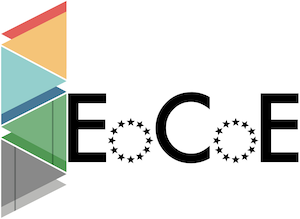 EXA2PRO-EoCoE joint Workshop. 22 – 24 February 2021