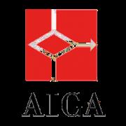 AICA presenta: DIDAMATiCA 2021. Intelligenza Artificiale protagonista per l'Education